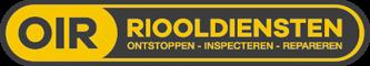 Riool Ontstopppen | Riool Verstopt